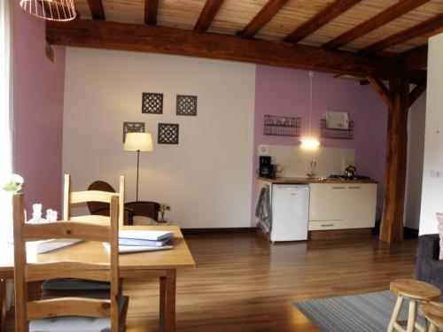 appartement-luxeuil-overzicht