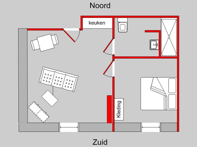 appartement-plombieres-plattegrond