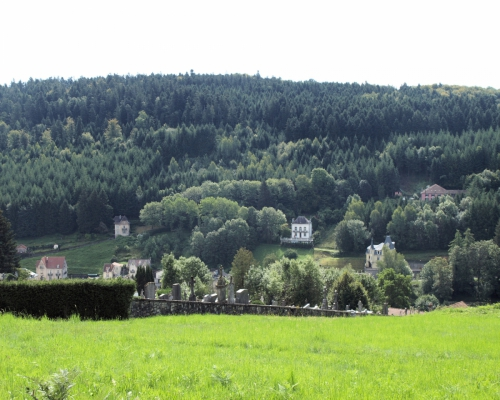 Omgeving-moulin-le-thieloup