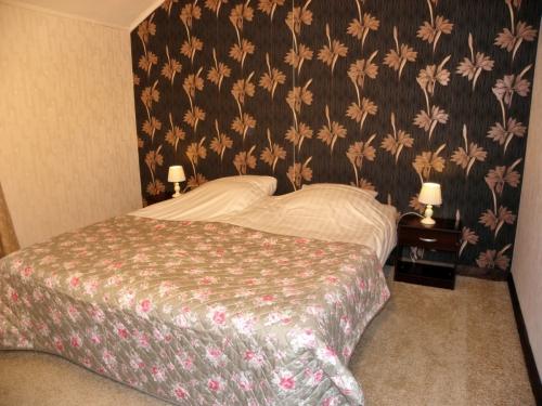 appartement-aillevillers-slaapkamer