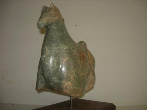 Paard van Serpentijn