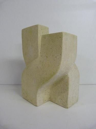 Nieuw Zeelands Kalksteen