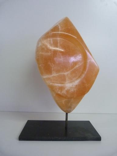 Beeld van Oranje Seleniet