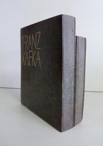 Beeld van Serpentijn - Boeken