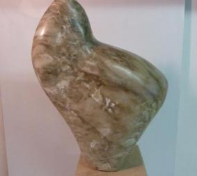 Caramel albast: € 2,80 per kg